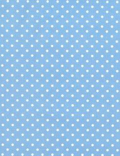 Dots - Sky