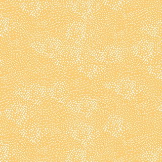 Forest - 2165Y2 - Yellow
