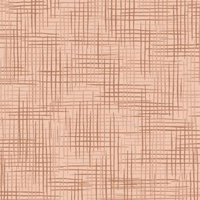 Harmony - A Wheat