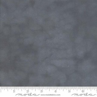 Wool Needle VI 1040-59