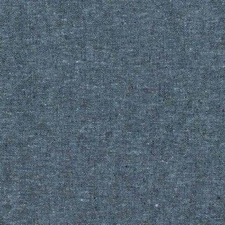 Essex Yarn Dyed - Nautical 412