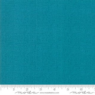 Thatched - 101 Turquoise