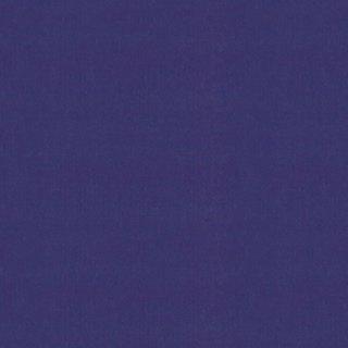 Shot Cotton - SCGP106.Heliotrope