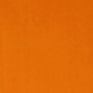 Tea Towels - Solid Orange