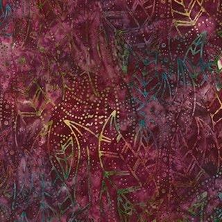 Desertscapes - 10164 106 Blossom