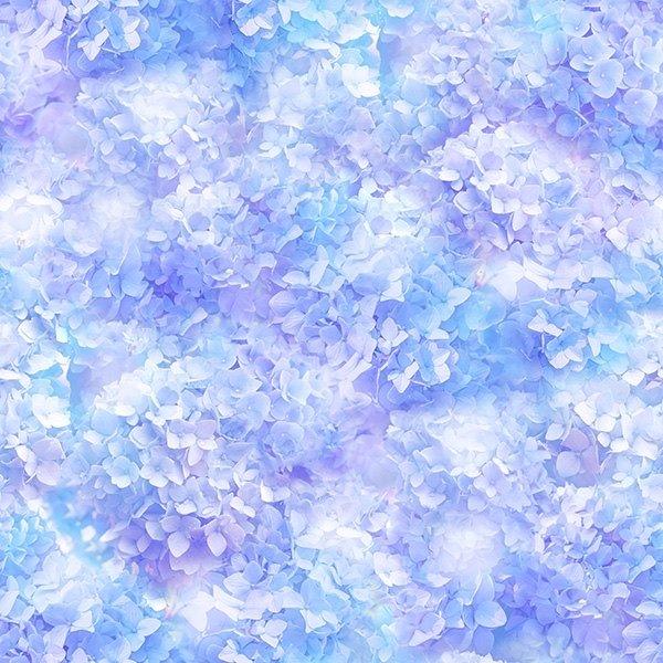 Garden Bliss - Hydrangea T4901-222