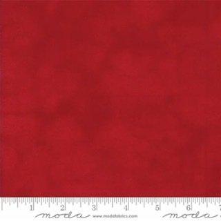 Wool Needle VI 1040-69