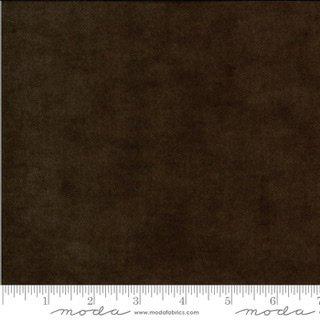 Wool Needle VI 1040-55