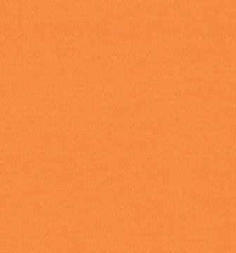 Bella Solids - 9900 161 Amelia Orange