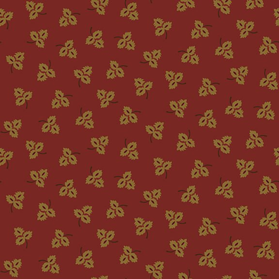 Esther's Heirloom Shirtings - 1683-88