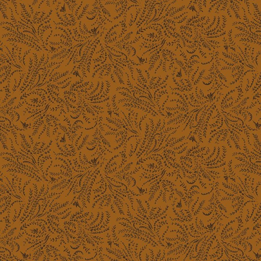 Esther's Heirloom Shirtings - 1684-30