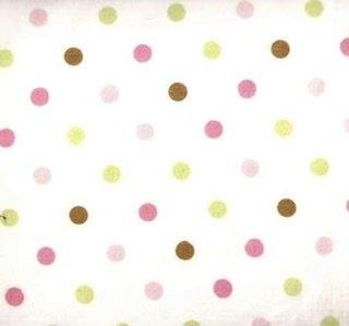 Cozy Cotton Flannel 9256 238 Garden