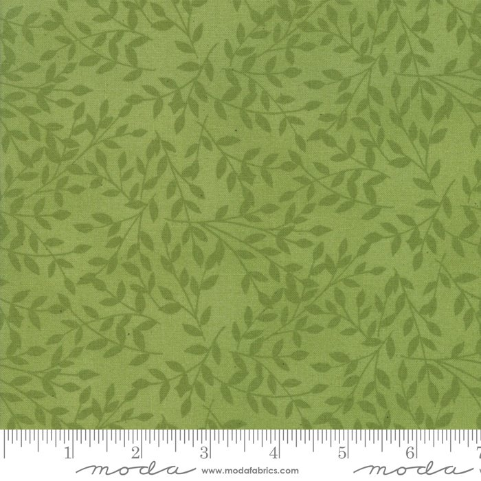 Cultivate Kindess - Moss Green 19934-16