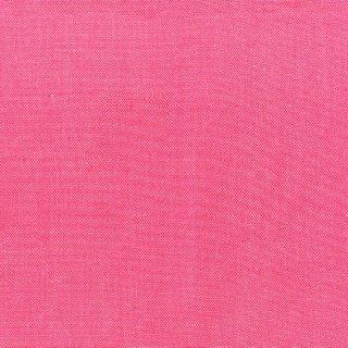 Artisan Cotton - 38 Pink