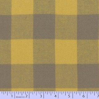 Tape Measure J372-0133
