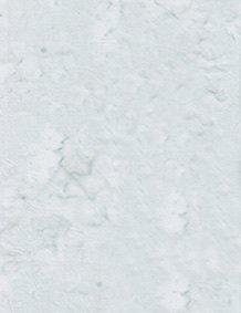 Lava Batik - 1667 Haze