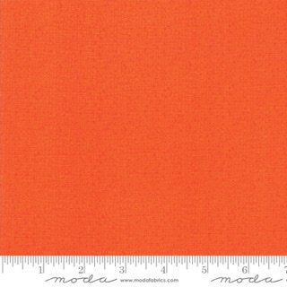 Thatched - 82 Tangerine