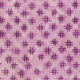 Quilt Essentials - 412Q-2 Purple