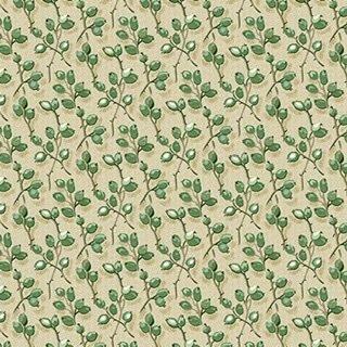 Evergreen  - 9176-GL