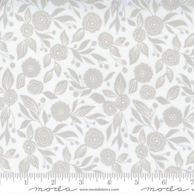 Christmas Morn Flora Snow 5143 11