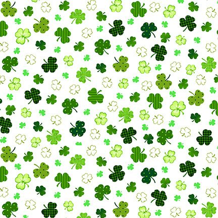 Irish Folk - 2401 - 1