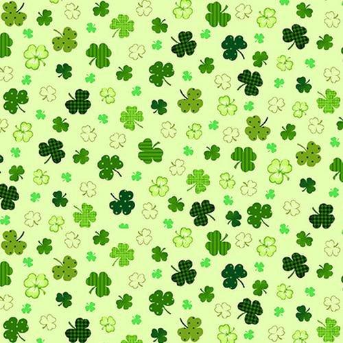 Irish Folk - 2401 - 66