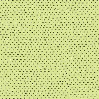Pixie 24299 H Lt Green