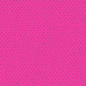Pixie 24299 PV Hot Pink