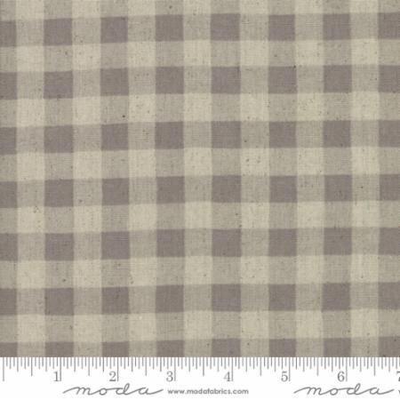 Homegrown - 19826 11L  Linen Fabric