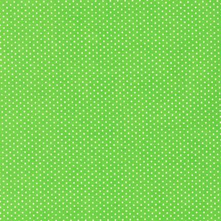Sevenberry Petite Basics - Green