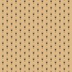 Cheddar & Chocolate - 0733-0142