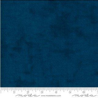 Wool Needle VI 1040-61