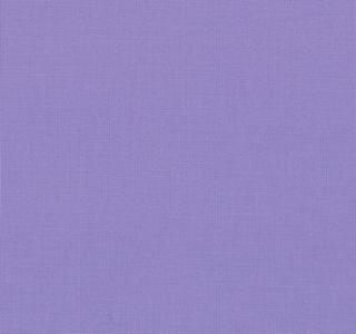 Bella Solids - 9900 164 Amelia Lavender