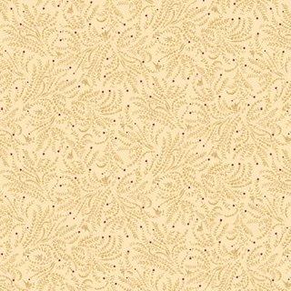 Liberty Star - 1586 44