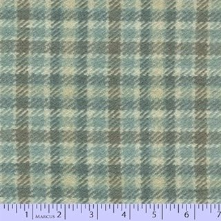 Primo Plaids Yarn Dyed 076-0121