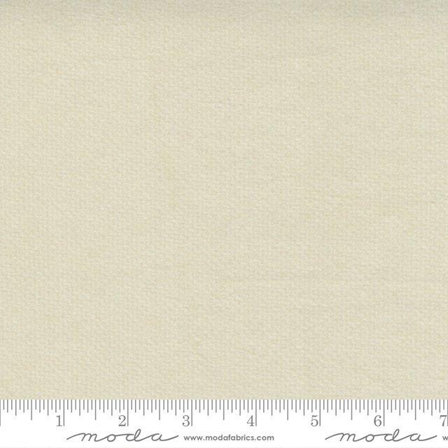 YG -Snow 49149 18F