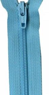 14 inch Zipper - 350 Aquatennial