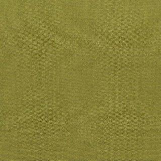Artisan Cotton - 57 Olive