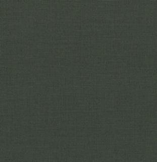 Bella Solids - 9900 171 Etchings Charcoal
