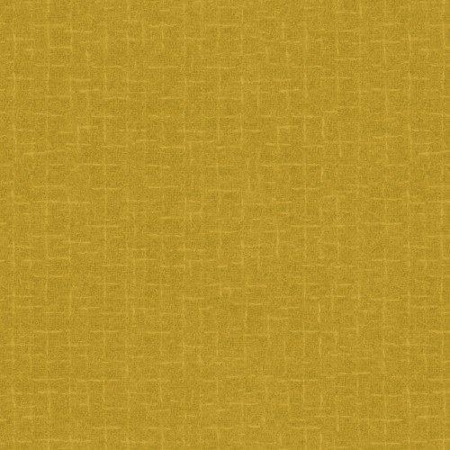 Woolies - 18510 S - Yellow Crosshatch