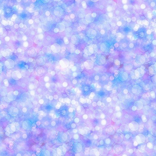 Garden Bliss - Lilac T4903-30