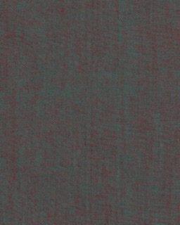 Shot Cotton - SC87.Galvinize