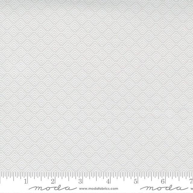 Christmas Morn Texture Snow 5146 11