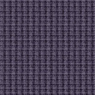 Woolies - 18504 VB Purple