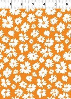 Doodle Blossoms - 9DB-2