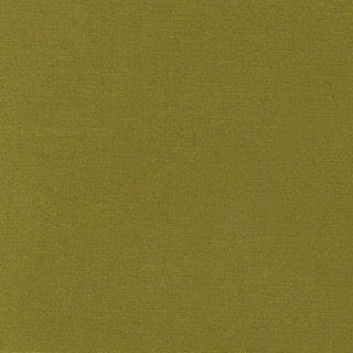 Essex Linen - Jungle 147