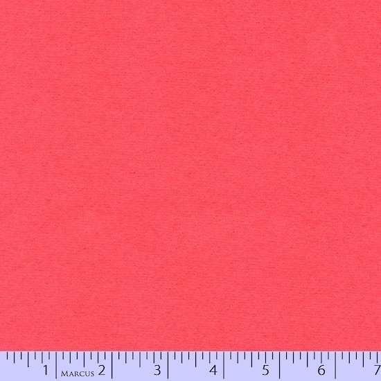 Marcus Wool -Unfelted Candy Coral 2125
