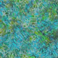 Coral Reef - 18729-405