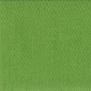 Bella Solids - 9900 228 Fresh Grass