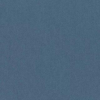 Essex Linen - Cadet 1058